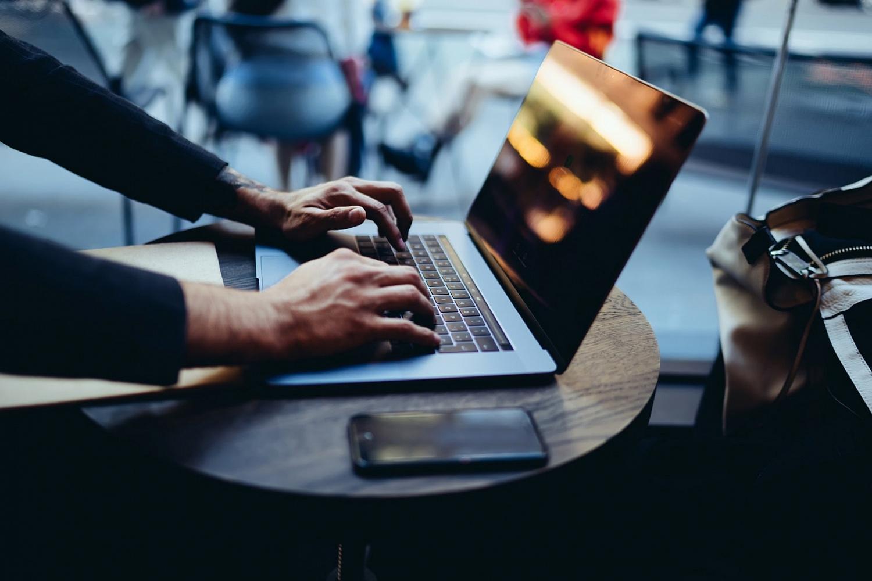 Оптимизация и возраст сайта размещение и создание своего сайта